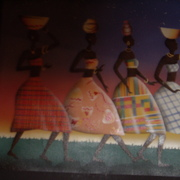 Womanofafrica_card