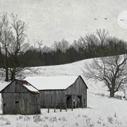 Kuerners__barn_card