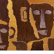 Wooden_heads_copy_card
