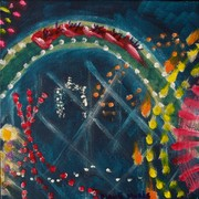 Carnival_paintings_011_card