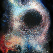 Black-hole-1-whole-painting_card