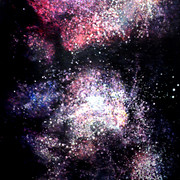 Universe1-whole-painting_card