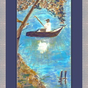 Man_fishing_with_borders_card