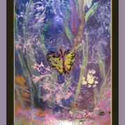 Vase_yellow_butterfly_card