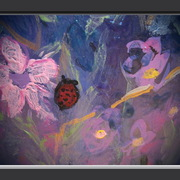 Lady_bug_3-22-10_card