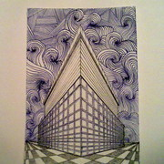 Distorted_view_2-1_card