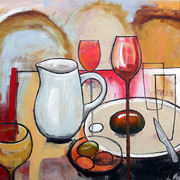 Dining_paintings_07__08_043_card