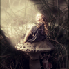 My_wonderland_by_wishmistress_thumb