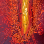 Anima-animus_16x20ins_march_2010_oil_on_canvas_card
