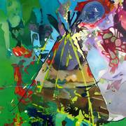 Wigwam-30x30-2007_card