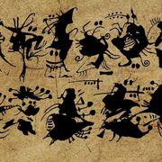 12_samurais_card