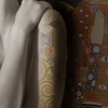 Klimt_on_my_arm_mini_thumb