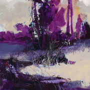 Purple_forest_sketch_1a_card