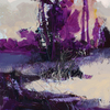Purple_forest_sketch_1a_thumb