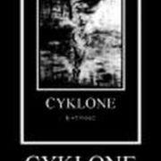 Cyklone_b_art_card