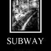 Subway_b_art_card