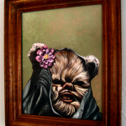 Ewok__not_war_card