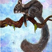 Squirreltree5471_card