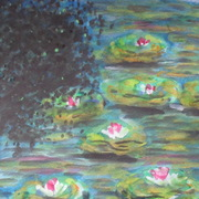 My_paintings_and_photos_006_card