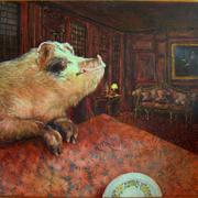 Diningpigs_card
