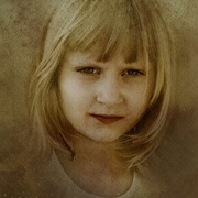 Portrait_of_a_child_card
