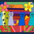 L1025-stage-cat_tiny_square