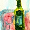 Glass_and_bottle_of_wine_thumb