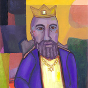 Solomon-king-of--kings_card