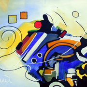 Das_paradies_2002_acryl_auf_leinwand_100x80cm_card