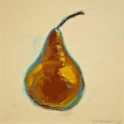 Pear_10x10_chow2010_web_card