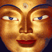 Buddha-ecu-copy_card