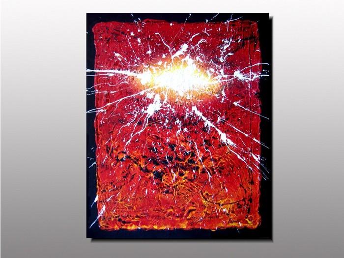 ELECTRICITY__Lepolsk_MATUSZEWSKI__artiste_peintre_plasticien_-_action_painting_-_art_abstrait_2010_inset.jpg