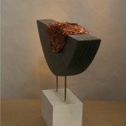 Sculpture_of_copper__mdf_5_card