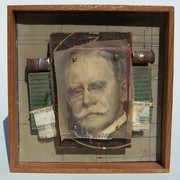 Inventor_of_cash_register__5_x_5_card