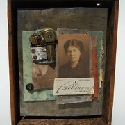 Musicbox_7x9_card