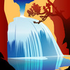 Waterfall_3_thumb
