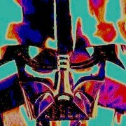 Darthvader_card