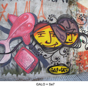 Graffiti16_card