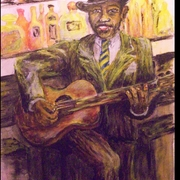 03_robert_johnson_card