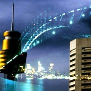 Harbour_bridge_centrepoint_abstract_card