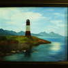Lighthouse_thumb