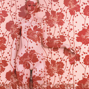 Wallpaper-spotted-floral_card