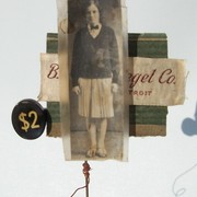 2_dollar_key__detail__card