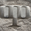 13letter_limestone_thumb