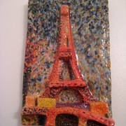 Paris_card