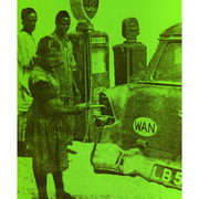 Petrol_station_2007_card