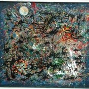 Abstract_moon_33x36_card