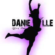Danielle_s_t-shirt_card