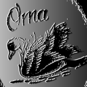 Oma_tattoo2_card