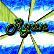 Ryantext_copy_card